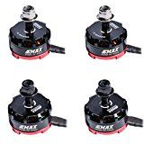 Amazon.com All: Quad copter		   FalcoRC EMAX RS2205 2300KV Brushless Motor 2CW 2CCW for Drone Quadcopter FPV Racing 			  FalcoRC , known as a world famous brand owned by FalcoRC Direct, is one of the most desired brand in North America, Europe.  Emax RS2205 Race Spec Motors have a lot of... more details at https://www.occupationalhealthandsafetyprofessionals.com/security-surveillance/surveillance-drones/falcorc-emax-rs2205-2300kv-brushless-motor-2cw-2ccw-for-drone-quadcopter-