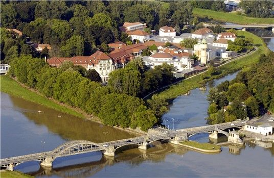 Piestany photos - Google Search