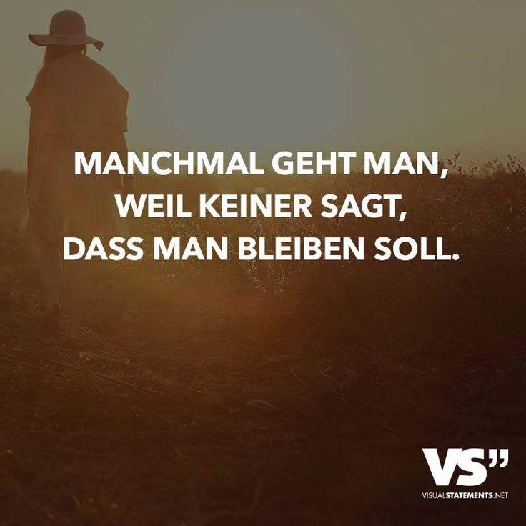 #bleiben