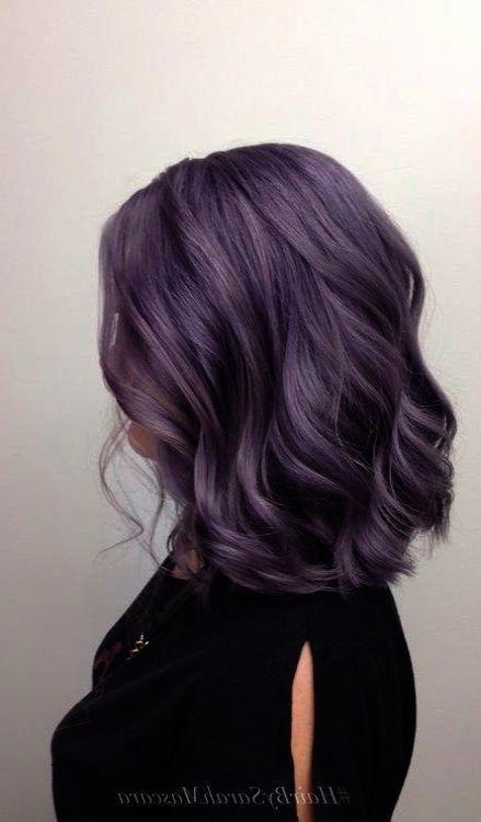 Hair Color Ideas For Asian Skin Tone; Hair Extensions Manhattan Beach #haircolor