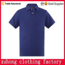 american apparel made in china Polo shirt summer loose clothing  best seller follow this link http://shopingayo.space