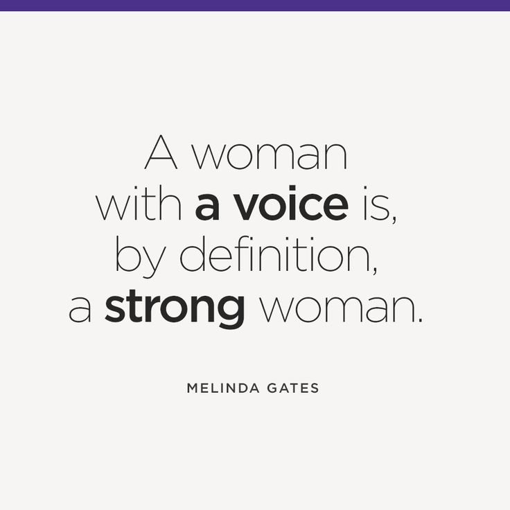 43 Motivational Quotes From Powerhouse Women