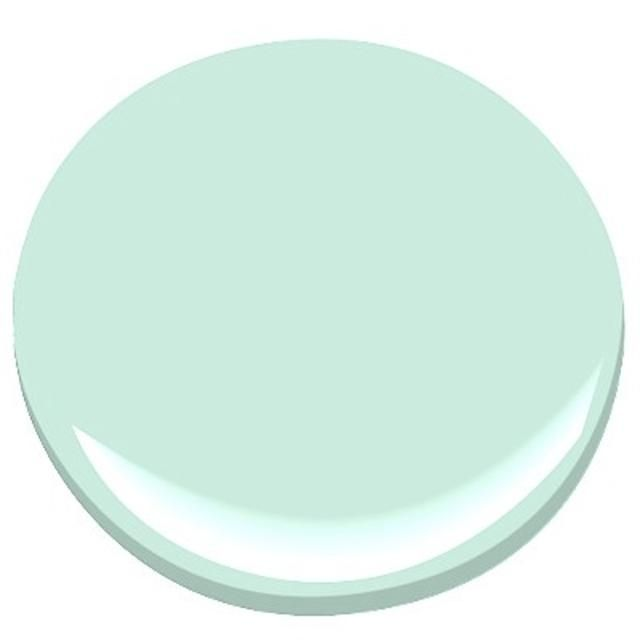 25 Best Ideas About Benjamin Moore Turquoise On Pinterest: 25+ Best Ideas About Aqua Paint Colors On Pinterest