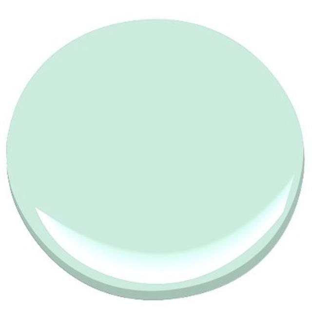 Best 25 Aqua Paint Colors Ideas On Pinterest: 25+ Best Ideas About Aqua Paint Colors On Pinterest