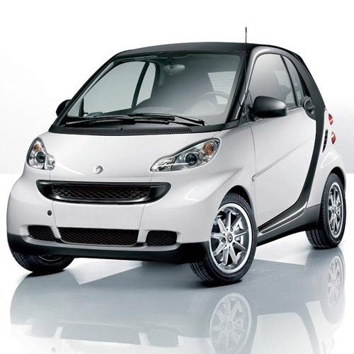 The interesting photograph below, is section of Most Affordable Mercedes Smart Car Price piece of writing which is categorized within Auto Shows, and published at June 1st, 2015 09:13:59 AM by widy. Description from co2-cars.com. I searched for this on bing.com/images