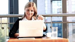 Get your financial support and require fund without any kind of document formality. Installment Cash Loans are better choice for you to fill up your financial requirements. You can fill up online application to go throughout the website. So apply now.