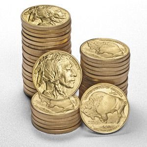 how to buy online coins