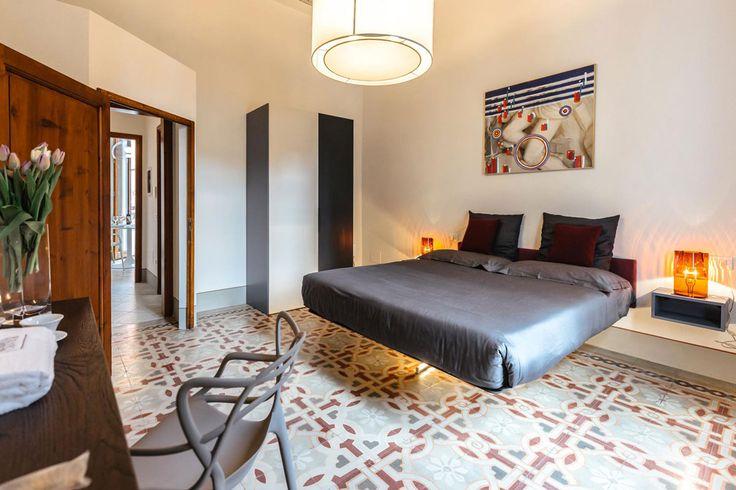 Vuoi aprire un b&b o un hotel di design con Lago? Per te, un progetto di interior personalizzato, per far vivere ai tuoi ospiti un viaggio indimenticabile.