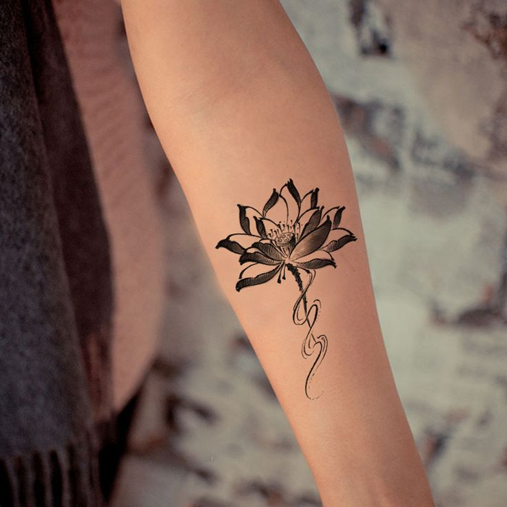 Fabulous 110 best Tatouage images on Pinterest | Mandalas, Arrow tattoos  YA43
