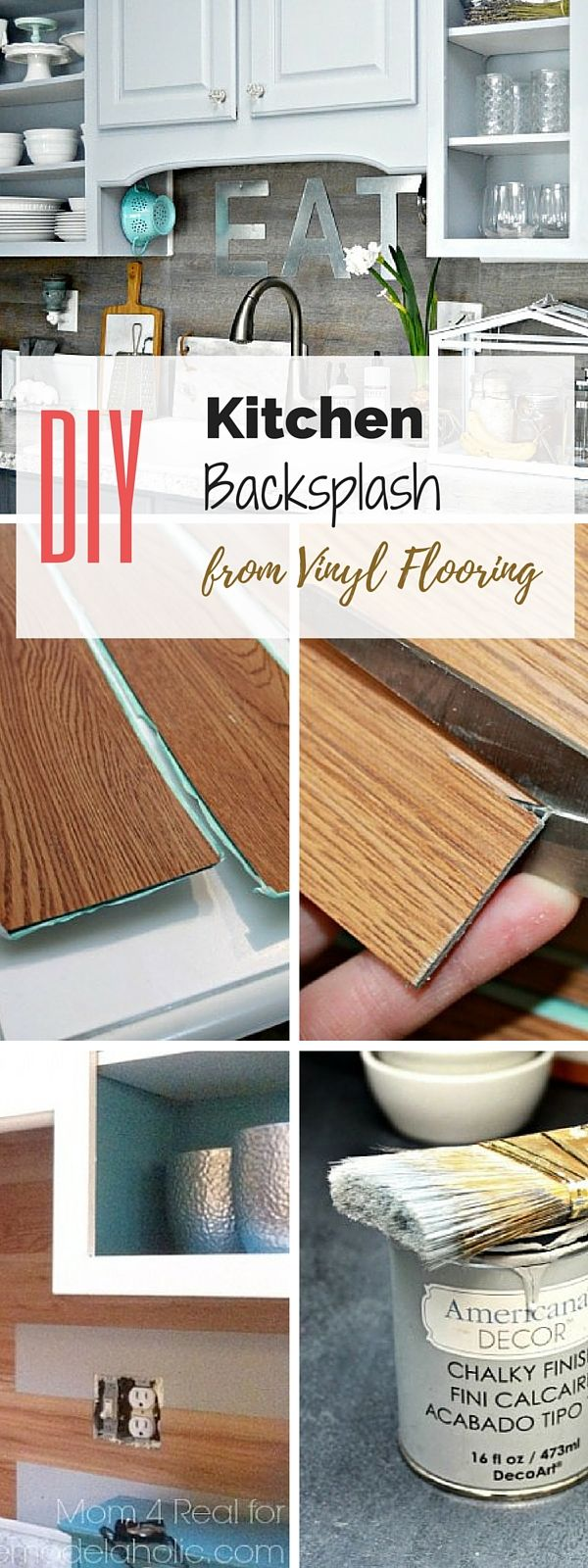 2276 best kitchen organization 3 images on pinterest kitchen 12 clever diy home decor ideas for a quick fix