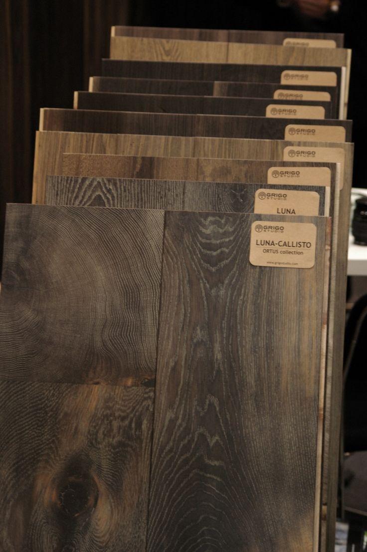 251 Best Wood Floor Images On Pinterest | Wood Floor, Flooring Ideas And  Ashley White