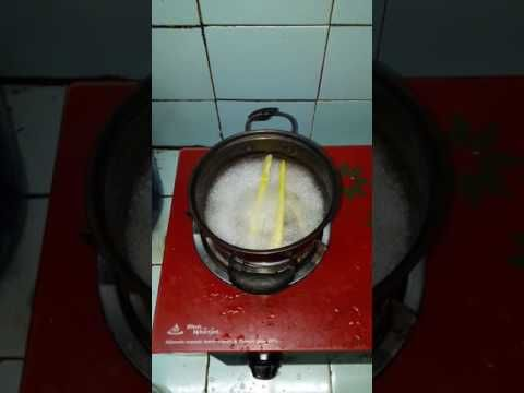 Obat Untuk Nyeri Sendi Dan Pinggang. http://nyeri-pinggang-123.blogspot.com/2017/11/obat-untuk-nyeri-sendi-dan-pinggang.html. VIDEO : obat mujarab buat yg sakit pinggang . - lihat aja ya. ....