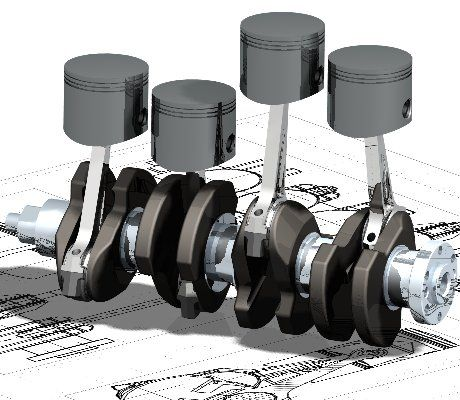 Mechanical engineering - Wikipedia, the free encyclopedia