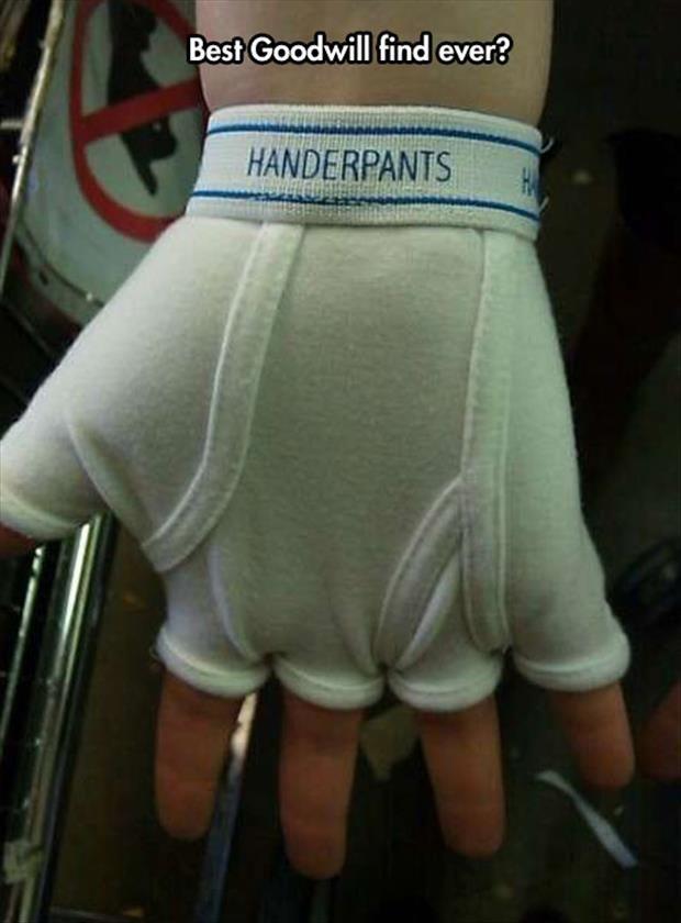 Funny Underwear Meme : Best funny pics images on pinterest ha