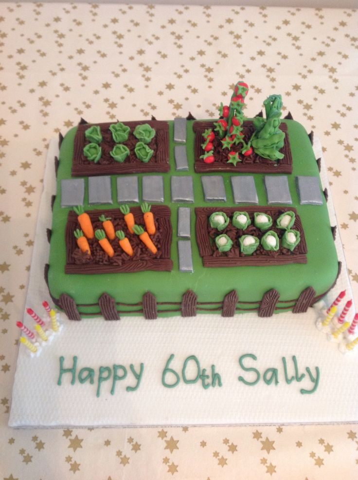 Top 25 ideas about 60th birthday cakes on pinterest 60th for 60th birthday cake decoration