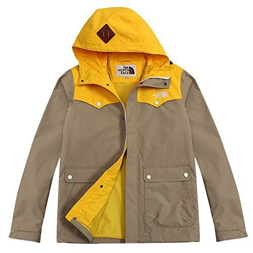 (ノースフェイス) THE NORTH FACE WHITE LABEL EAGLE PEAK JACKET イー... https://www.amazon.co.jp/dp/B01M1D8PZD/ref=cm_sw_r_pi_dp_x_MV3ayb5GXZ0XJ