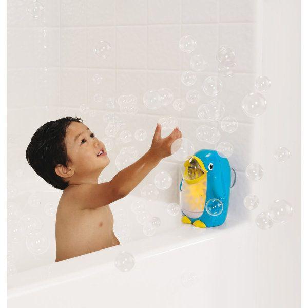 http://www.j-aime-les-bebes.com/2014/12/le-la-gagnant-e-du-jouet-de-bain-pour-faire-des-bulles-de-munchkin.html