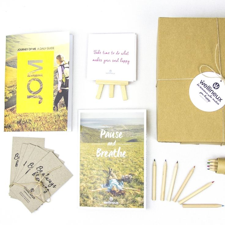 The Gratitude Box is the perfect way to express your gratitude for a loved one in your life.