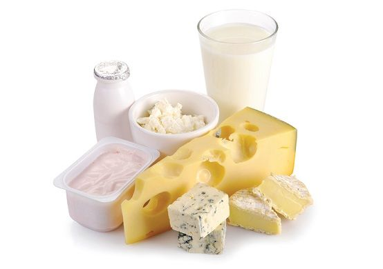 Global Dairy Starter Culture Market 2017 - Tetra Pak, Clerici-Sacco Group, DSM, LB Bulgaricum, BDF Ingredients - https://techannouncer.com/global-dairy-starter-culture-market-2017-tetra-pak-clerici-sacco-group-dsm-lb-bulgaricum-bdf-ingredients/