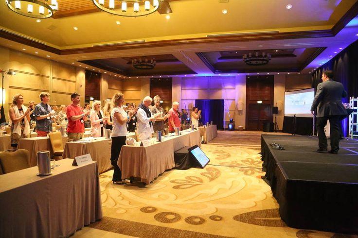 2015 Platinum Mastermind Business Summit in Curacao  http://www.facebook.com/jasonerikamiller