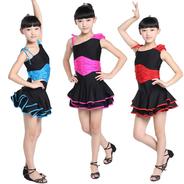 http://babyclothes.fashiongarments.biz/  5pcs/lot Free Shipping Kids Girls Dance Costumes for Competition Children Summer Practice Clothes Stage Ballroom Latin Dress, http://babyclothes.fashiongarments.biz/products/5pcslot-free-shipping-kids-girls-dance-costumes-for-competition-children-summer-practice-clothes-stage-ballroom-latin-dress/,  Children Summer Practice Clothes Stage Ballroom Latin Dress Kids Girls Dance Costumes for Competition  Products Information  1.Name: girls dance costumes…