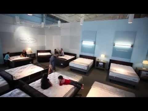 denver mattress top selection top value youtube - Denver Mattress