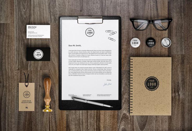 Branding-Identity-MockUp-psd.jpg (1600×1093)