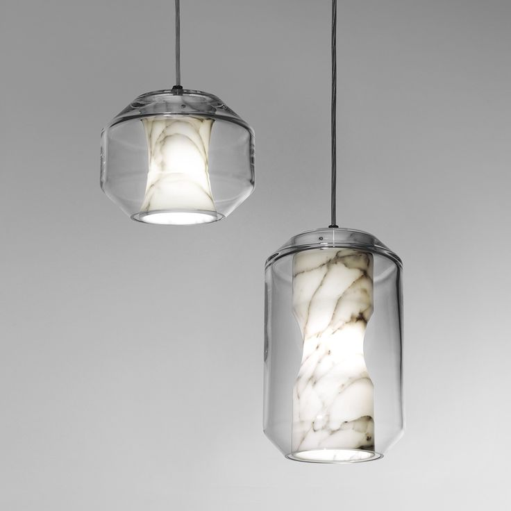 470 Best Modern Pendants Images On Pinterest