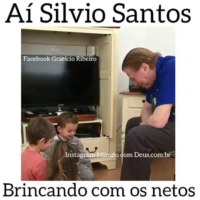 �� Curta nossa  página no Facebook �� Minuto Com Deus.com.br  ou Facebook.com/frasesdedeus8  __________________________________________________________ @minutocomdeus.com.br  @minutocomhumor.com.br @minutocomdeus.com.br2 @abracamejesus @graelciofilhodedeus #siblings #instalike #boanoite #sc #sp  #insatagram  #bomdia  #jesuscristo  #deus  #instagood  #dog  #fé #riodejaneiro  #humor  #superacao  #sbtcompartilhe  #carinhadeanjo #cute  #toptags #family  #salmos  #repost  #bahia  #happy  #mom…