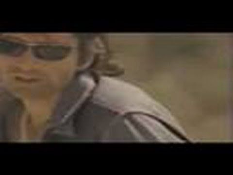 """Russ Ballard """"Voices"""" - fantastic song.  Never understood why this was not a """"mega"""" global hit (in the 1980's...) - and yes, it's the music that I love - not the """"over the top"""" clip ;-)"""
