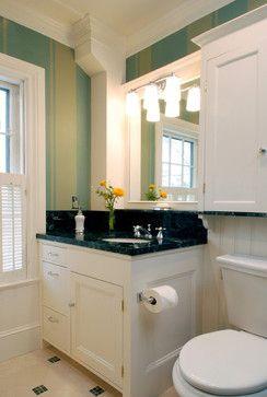 Escape Bathrooms Chard 58 best upstairs bathroom images on pinterest | bathroom ideas