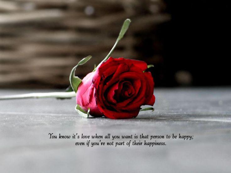 Love Quotes For Him | Love_Quotes_for_Him_iloveyouquotesforhimshort.jpg