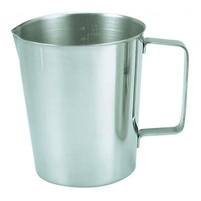 Picture of Graduated Measure Jug 1kg
