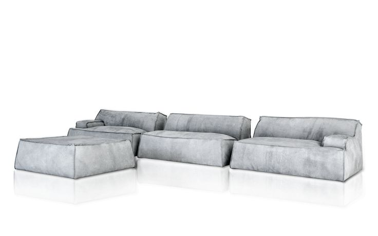 Damasco baxter interiors sofa avalon furniture baxter furniture for Baxter arredamenti