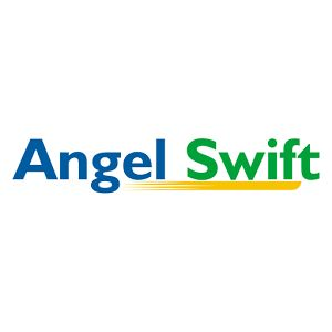 Angel Swift mobile trading application from Angel Broking