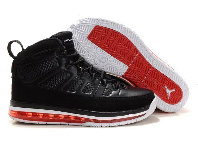 Real Jordan Shoes: 17 Best Images About Classic Jordan Shoes On Pinterest