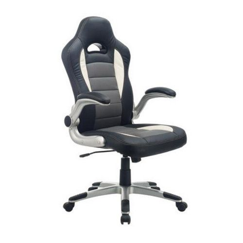 new design swivel leather office racing gaming computer desk chairs china online shopping furniture computer