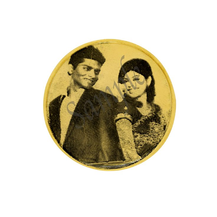 Customized and Engraved Gold coin. You can engrave loved one's portrait and name on gold coin. Best personalized gift for wedding,marriage,anniversary and all occasions. Buy it at http://www.augrav.com/