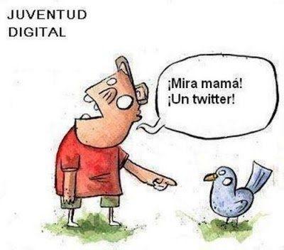 #divertido #humor