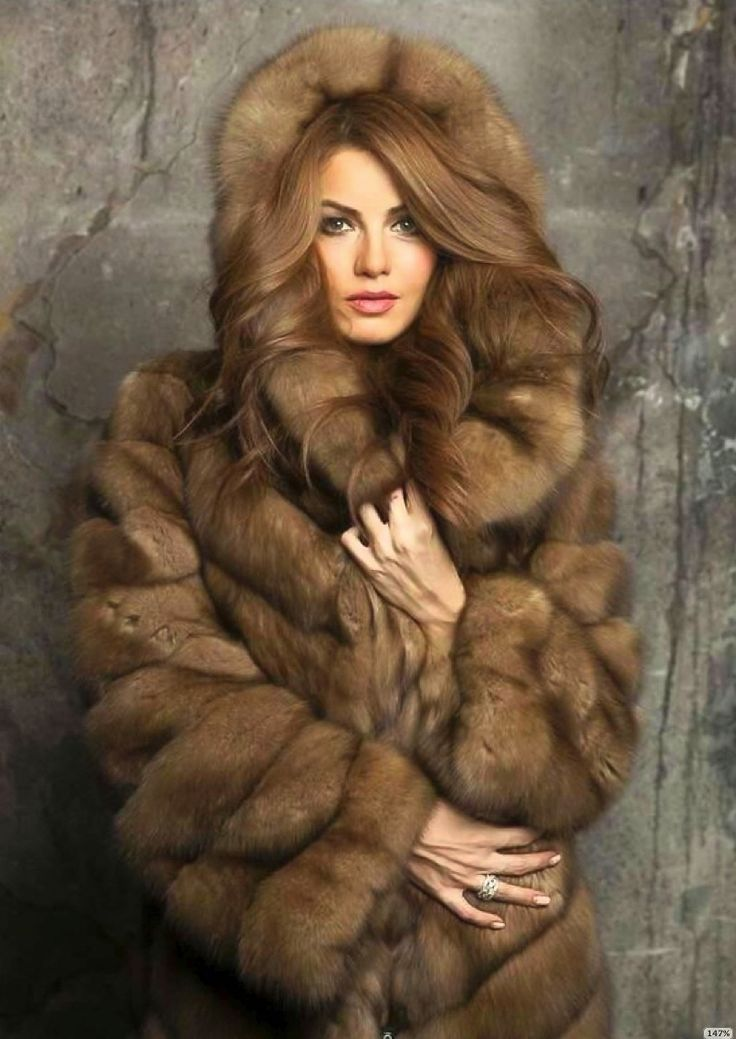 Exact long fur coat fetish gallery confirm
