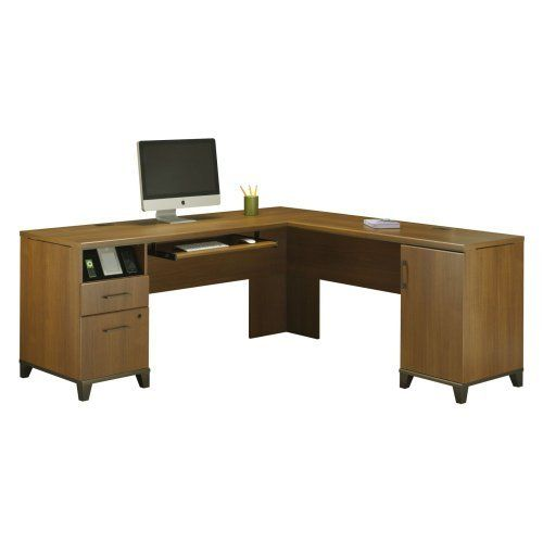 Office Connect Achieve Collection L-Shaped Computer Desk with File Drawer and Optional Hutch, http://www.amazon.com/dp/B00FSKX5RW/ref=cm_sw_r_pi_awdm_kMA3sb1X5F1AB