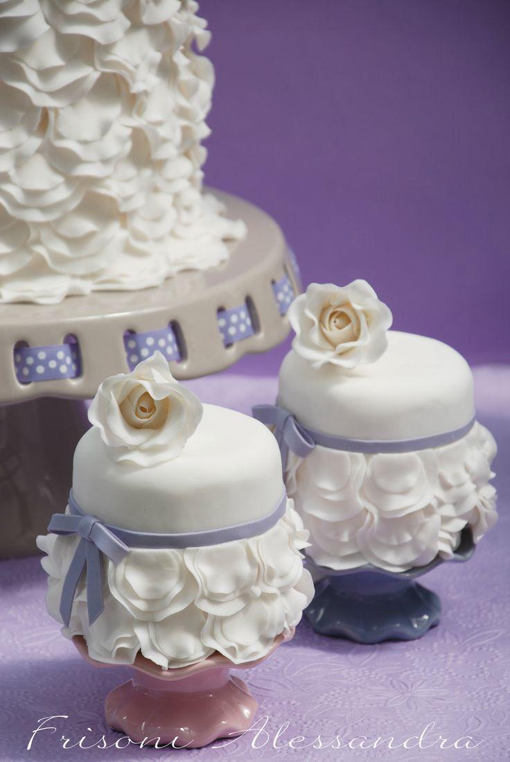 Fashion Cake   Frisoni Alessandra cakes