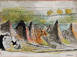 grahamsutherland - Google Search