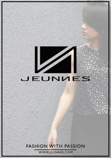 Yu mampir ke www.jeunnes.com banyak pakaian keren bikin kamu makin kece!