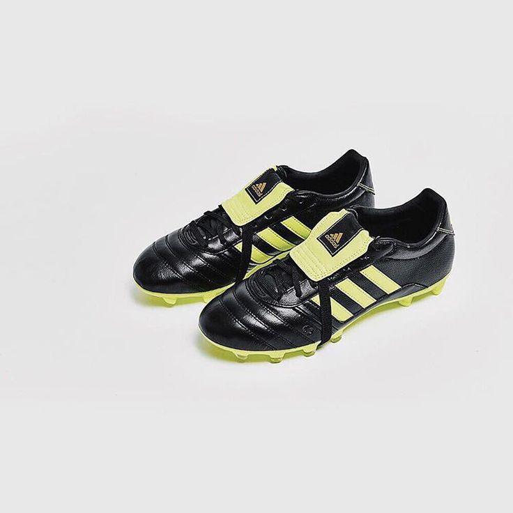 the adidas gloro 15.1 worth a