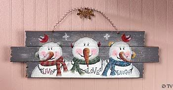 Barn Wood Crafts   question -- old -- grey -- barn wood - Crafts and Decorations Forum ...