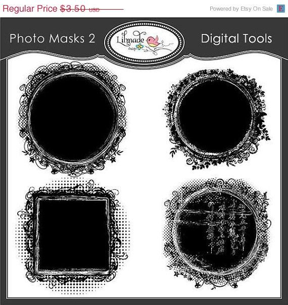 Can make: templates for products only