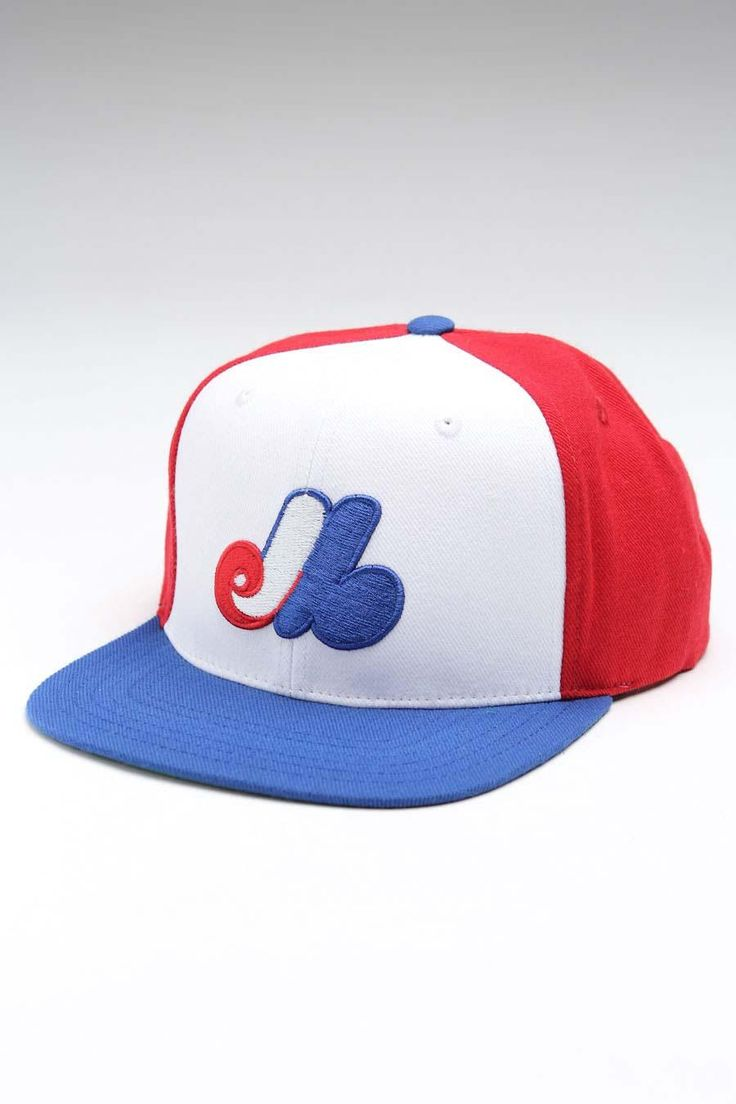 71 best gary and the expos images on