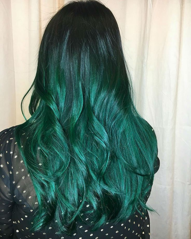 59 best hair colors images on pinterest hair colours haircolor pretty hair colors have dominated the trend making the whole world of styling look different besides its a superb way in which you can express yourself solutioingenieria Choice Image