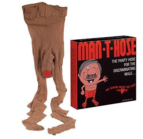 Hilarious Gag Gifts for Men | Top Gift Guides